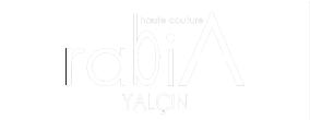 Rabia YALÇIN Logo